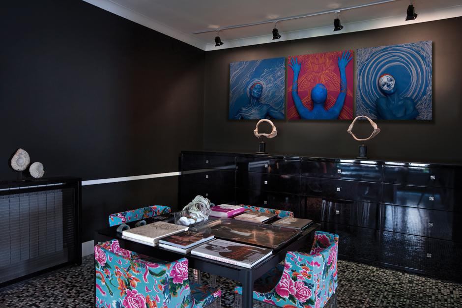 equilibrium-harmony-balobedu-interior-design