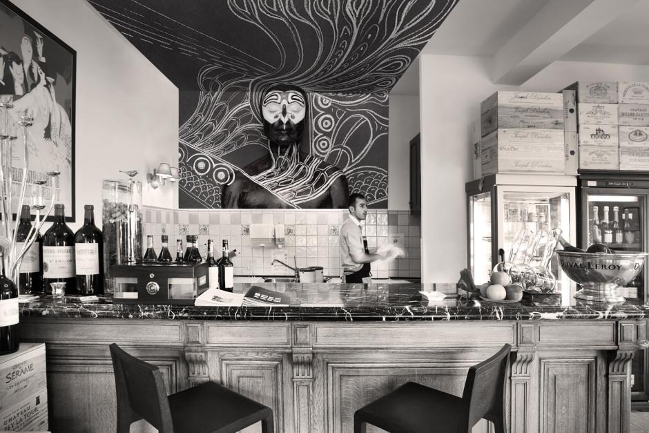 inuit-restaurant-e1360178337133